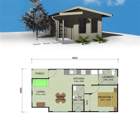 flat floors banksia granny flat floor plans 1 2 3 bedroom granny flat designs