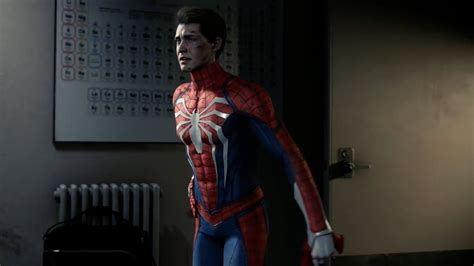 insomniac says picking marvel s spider ps4 villains has been stressful