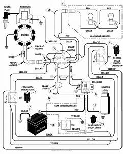 I Need A Wiring Diagram For Ford Tractor Approx