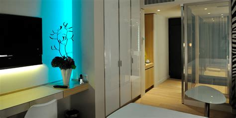 hotel avec bain a remous dans la chambre hôtel 4 étoiles ève mondomio