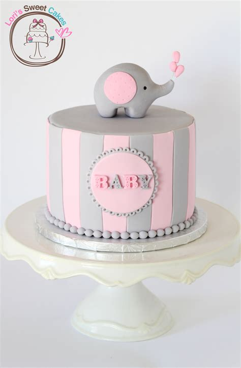 where to buy baby shower decorations elephant baby shower ideas baby ideas