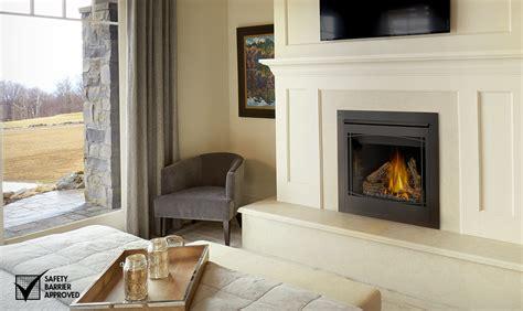 napoleon gas fireplaces napoleon gx36 gas fireplace