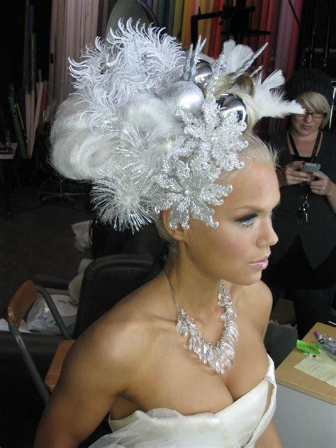 snow queen hairdo ilovehelsinki