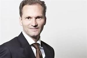 Van Der Weyer : doppeltes risikomanagement alpha beta aktien global plus aufgelegt produkte ~ Markanthonyermac.com Haus und Dekorationen