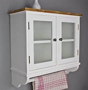 Wandregal Küche Vintage : wandregale f r die k che online kaufen ~ Sanjose-hotels-ca.com Haus und Dekorationen