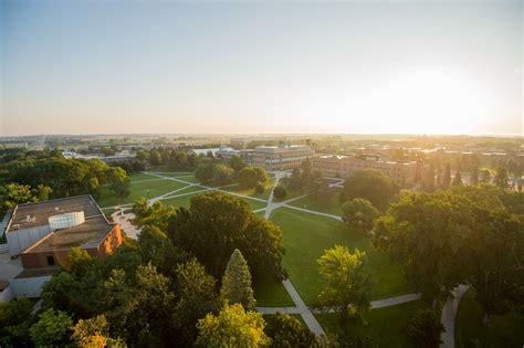 locations south dakota state university