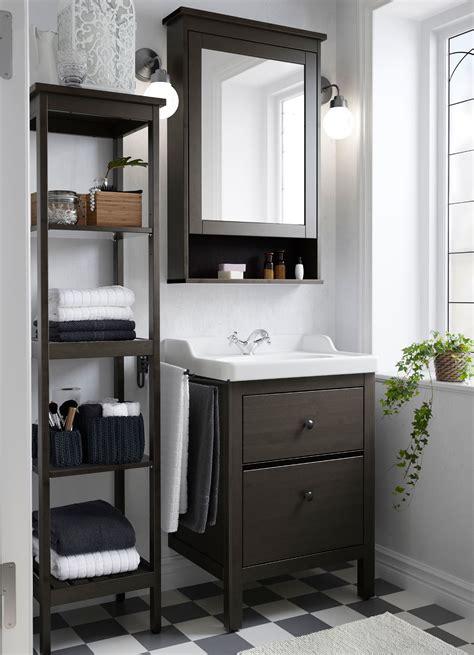 ikea small bathroom design ideas bathroom furniture bathroom ideas ikea