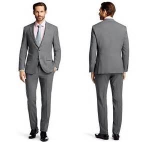 costume mariage homme hugo costumes pour homme en soldes mode homme monsieur mode