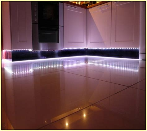 led kitchen lights cabinet home design ideas