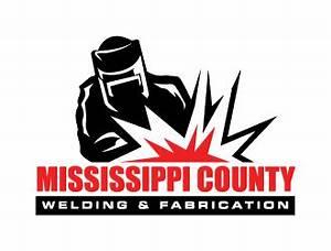 Fabrication Welding Logo | www.pixshark.com - Images ...