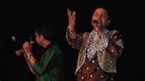 Manmohan Waris  Manak Di Kali  Punjabi Virsa 2012