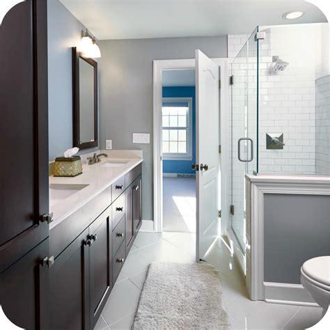 bathroom improvements ideas bathroom remodel ideas what 39 s in 2015