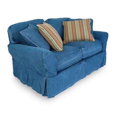 denim sofa and loveseat 22 best denim images on pinterest denim couch