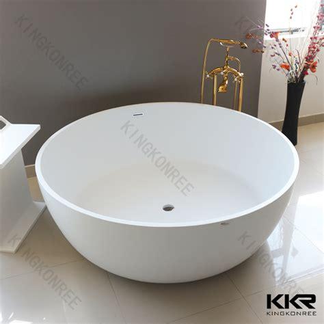 cheap  bathtub  corner bathtub natural stone