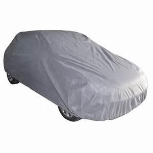 Housse De Protection Voiture Interieur : housse de protection voiture luxe 533x178x119 cm ~ Dailycaller-alerts.com Idées de Décoration
