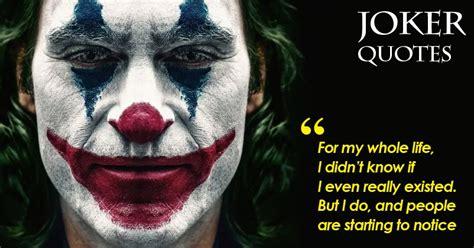 joker  quotes     hard  life
