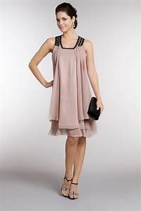 Tenue Femme Pour Un Mariage : tenues chic pour mariage ~ Farleysfitness.com Idées de Décoration