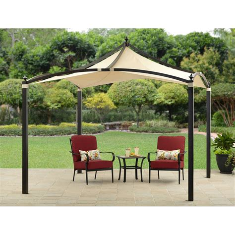 hton bay l shade replacements home depot in santa maria home design 2017