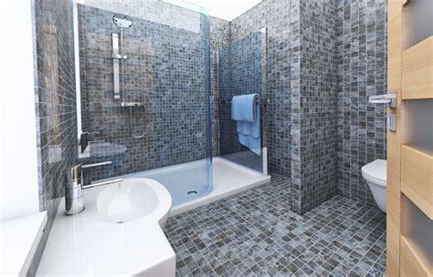 faience pour salle de bain tous les conseils pour la choisir