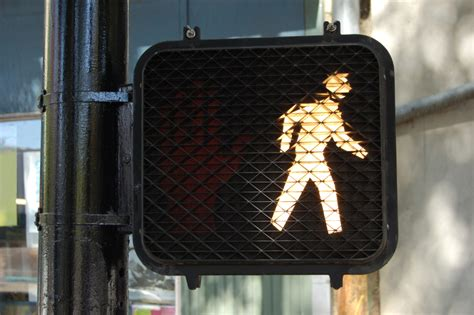 Is It Safe To Cross The Street In Phoenix?  The Allstate Blog. Diabetes Logo. Motivation Banners. Shooping Banners. Parking Murals. Idiopathic Inflammatory Signs. Cellphone Signs Of Stroke. Wedding Address Labels. Art Deco Hotel Signs Of Stroke