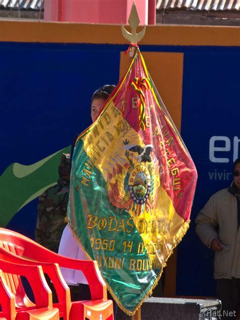 bolivian heroes uyuni longest journey