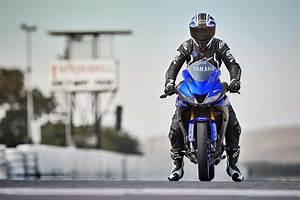 Moto 125 2019 : le migliori moto 125 ottobre 2018 red live ~ Medecine-chirurgie-esthetiques.com Avis de Voitures