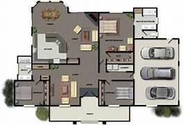 Home Layout Design Ideas Floor Plans HOUSE PLANS NEW ZEALAND LTD