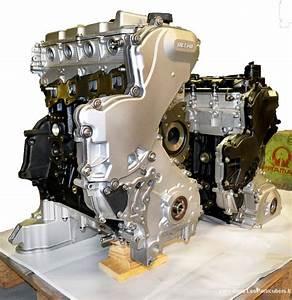 Renault Creil : moteur renault maxity 2 5l dxi vehicules oise ~ Gottalentnigeria.com Avis de Voitures