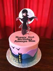 hotel transylvania cake toppers 1000 ideas about hotel transylvania cake on