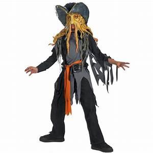 Davy Jones Kostüm : karneval was tragt ihr als was verkleidet ihr euch seite 2 raidrush board ~ Frokenaadalensverden.com Haus und Dekorationen