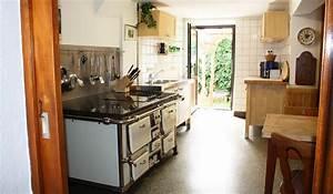 Alte Küche Neue Fronten : alte kuche neue fronten kreative ideen f r design und wohnm bel ~ Sanjose-hotels-ca.com Haus und Dekorationen