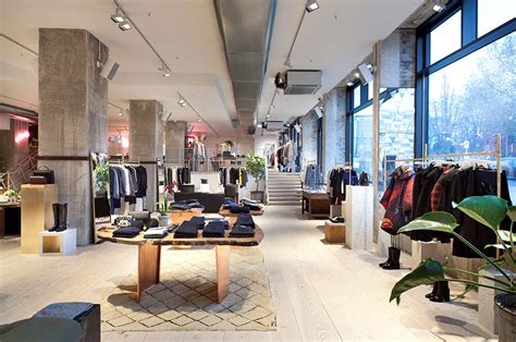 The most exciting stores in Berlin | Global Blue
