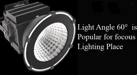 new model most cost effective bright 500w led high