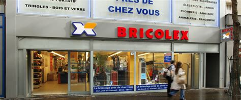 Magasin Bricolage Ouvert Dimanche 16 by Magasin De Bricolage Bricolage 11 Magasin
