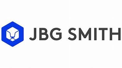 Jbg Smith Properties Vice Senior President Nyse