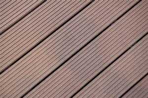 Terrasse Verlegen Preis : bankirai terrasse selber verlegen anleitung in 4 schritten ~ Markanthonyermac.com Haus und Dekorationen
