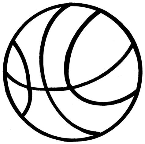 boys basketball clipart black and white basketball clipart black and white poem on oh boy