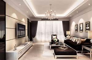 interior living room wall decorations decoseecom With interior wall designs for living room