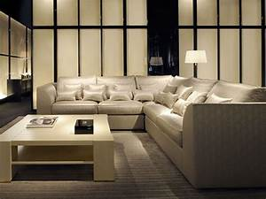 Armani  Casa  Giorgio Armani U2019s Latest Home Collection