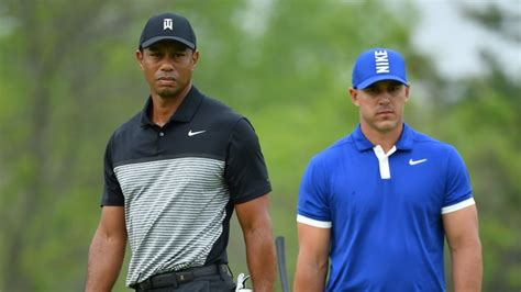 Odds to Win 2019 U.S. Open at Pebble Beach Favor Brooks ...