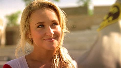 Daredevil Season 2 Wallpaper Will Hayden Panettiere Reprise Her Role On Heroes Reborn