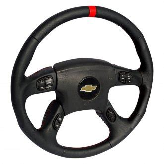 replacement steering wheels aftermarket heated airbag
