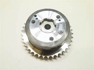Subaru Tribeca Sprocket Assembly