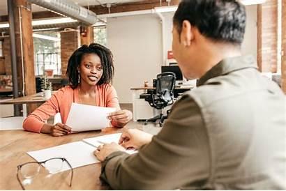 Interview Questions Common Glassdoor Most Job Advice