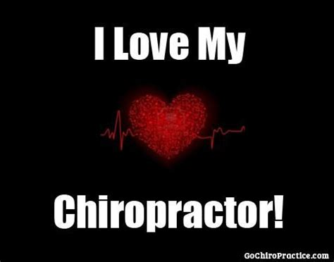 17 images about chiropractor in chandler az on
