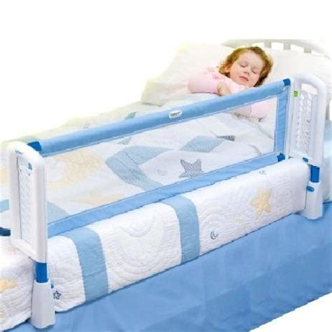safety first portable bed rail instructions
