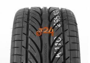 Pneu Hankook Avis 2017 : pneu hankook v12evo 205 50zr15 86 w 108 pneus ~ New.letsfixerimages.club Revue des Voitures