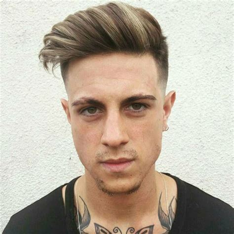 summer hairstyles  men mens hairstyles haircuts