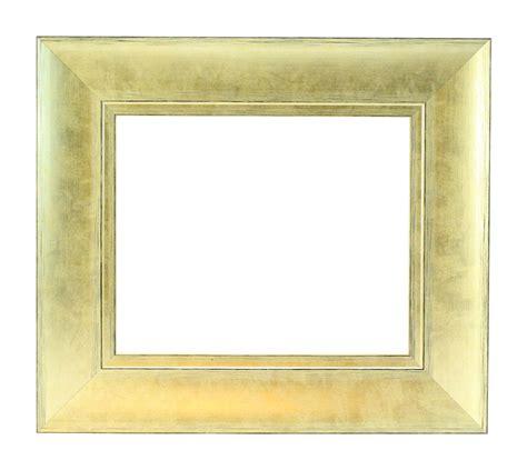 cadre peinture pas cher cadre peinture pas cher palzon