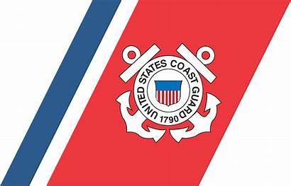 Coast Guard Wallpapers